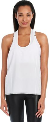 Lole Women's Jazna Tank Top