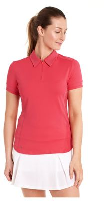 Lole Women's Jordan Top