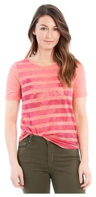 Lole Women's Lane Top
