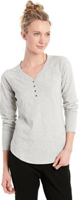 Lole Women's Lavana Top