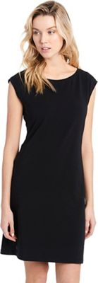 Lole Women's Luisa Dress