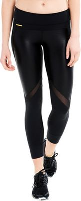 Lole Women's Nia Ankle Legging