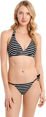Lole Women's Oahu Halter Top
