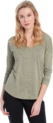 Lole Women's Pavi Top