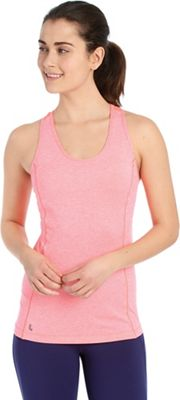 Lole Women's Shantal Tank Top
