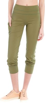 Lole Women's Sojourn Pant