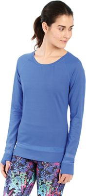 Lole Women's Zaire Top