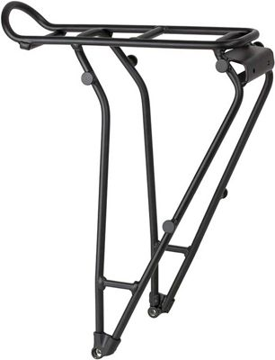 Ortlieb Bike Rack 2