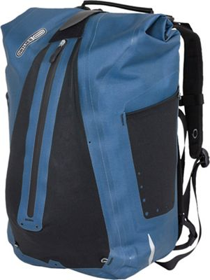 Ortlieb Vario QL2.1 Backpack