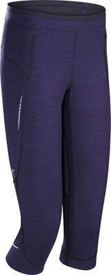 Arcteryx Women's Nera 3/4 Tight