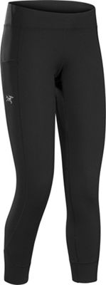 Arcteryx Women's Sunara Tight
