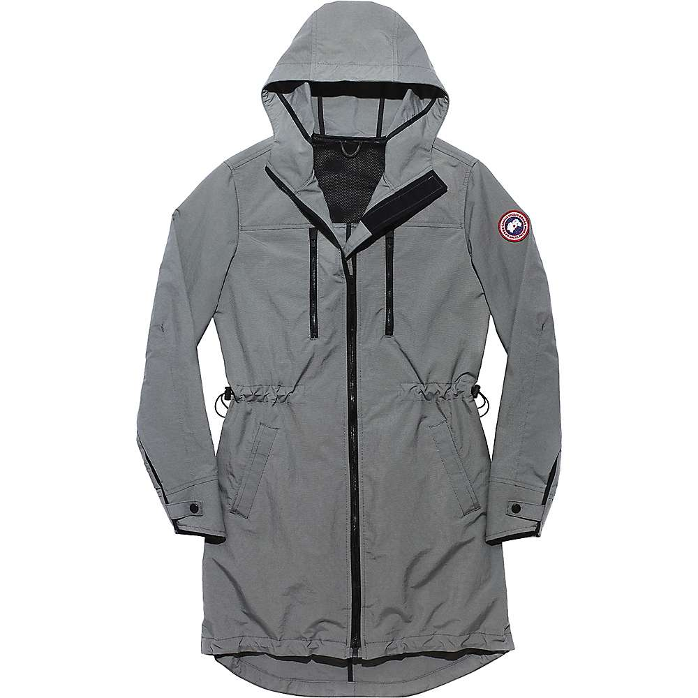 canada goose women u0027s brossard jacket at moosejaw com
