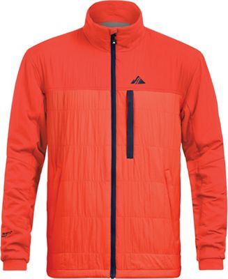 Strafe Men's Alpha Mid Jacket