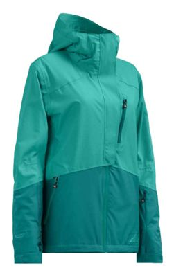Strafe Women's Cloud Nine Jacket