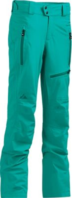 Strafe Women's Cloud Nine Pant