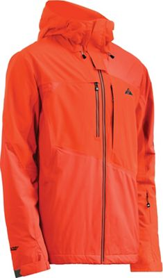 Strafe Men's Highlands Jacket FX
