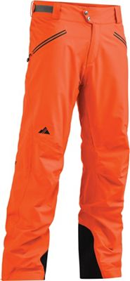 Strafe Men's Highlands Pant FX