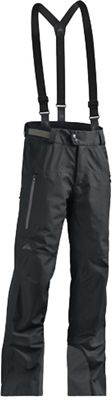 Strafe Men's Temerity Pant