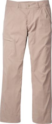Toad & Co Men's Contrail Pant