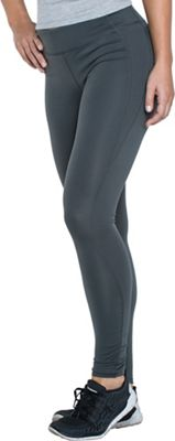 Toad & Co Women's DeBug Trail Tight