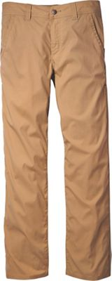 Toad & Co Men's DeBug Trailblaze Pant