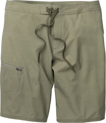 Toad & Co Men's Fortuna Trunk