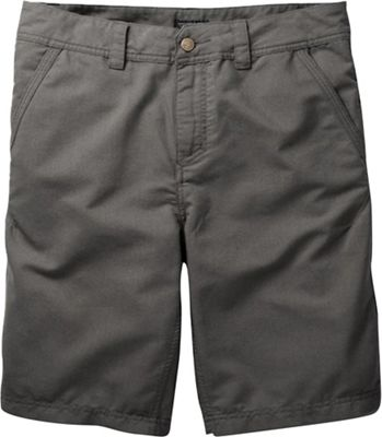 Toad & Co Men's Kerouac Short