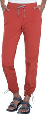 Toad & Co Women's Lightrange Pant