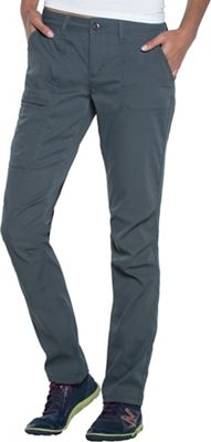 Toad & Co Women's Metrolite Pant