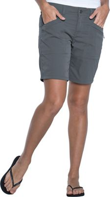 Toad & Co Women's Metrolite Short