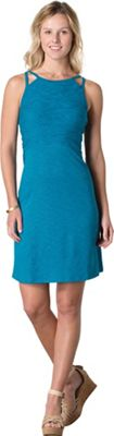 Toad & Co Women's Sambasol Dress
