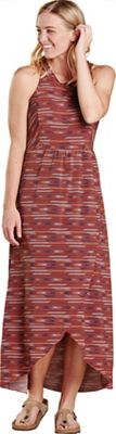 Toad & Co Women's Sunkissed Maxi Dress