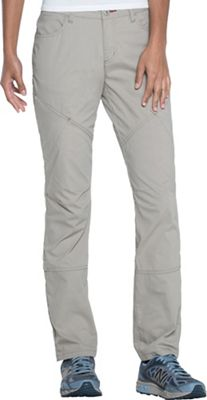 Toad & Co Women's Summitline Hiking Pant