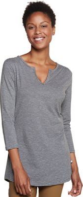 Toad & Co Women's Tamaya Dos Tunic