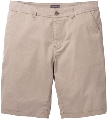 Toad & Co Men's Turnpike Short
