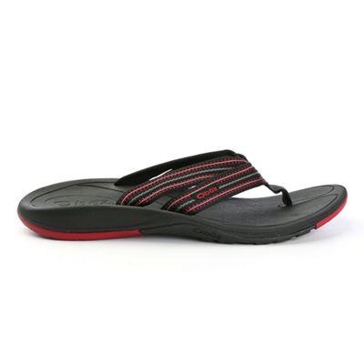 Oboz Men's Selway Sandal