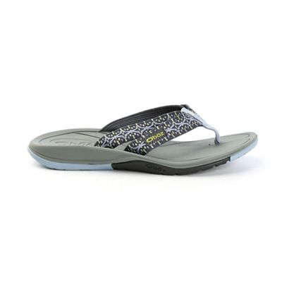 Oboz Women's Selway Sandal