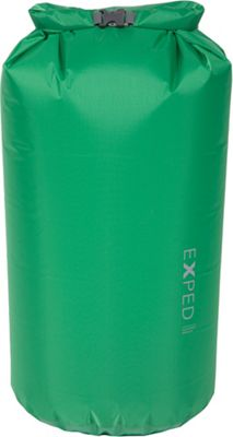 Exped Fold Drybag Minima Pack