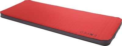 Exped MegaMat 7.5 Sleeping Pad