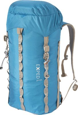 Exped Women's Mountain Pro 30 Pack