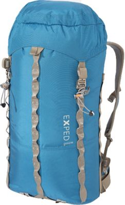 Exped Women's Mountain Pro 40 Pack