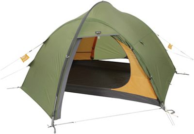 Exped Orion III Ultralight Tent