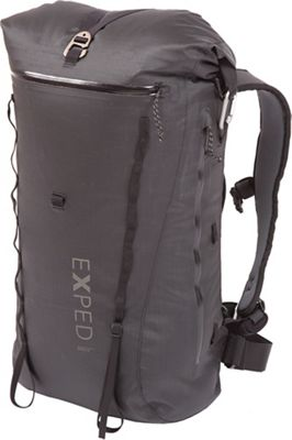 Exped Serac 25 Pack
