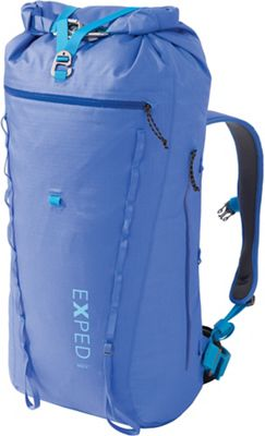 Exped Serac 45 Pack