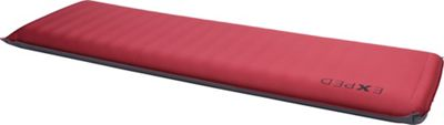 Exped Sim Comfort 10 Sleeping Pad