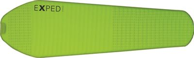Exped Sim HL Sleeping Pad