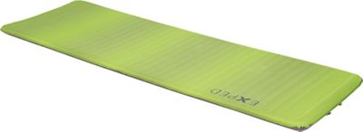 Exped Sim UL Sleeping Pad