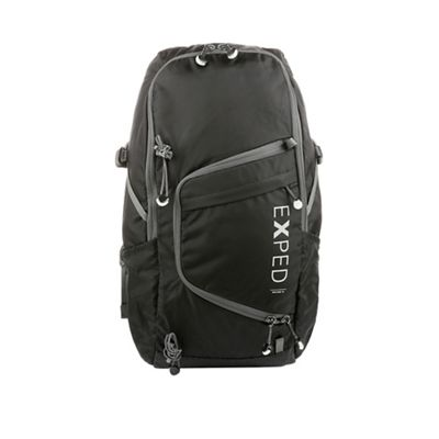 Exped Men's Skyline 15 Pack