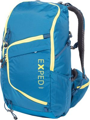 Exped Men's Skyline 25 Pack