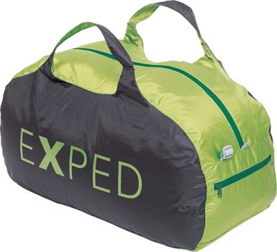 Exped Stowaway Duffle Bag